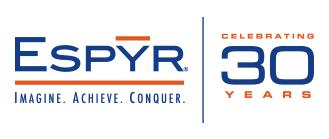ESPYR Logo