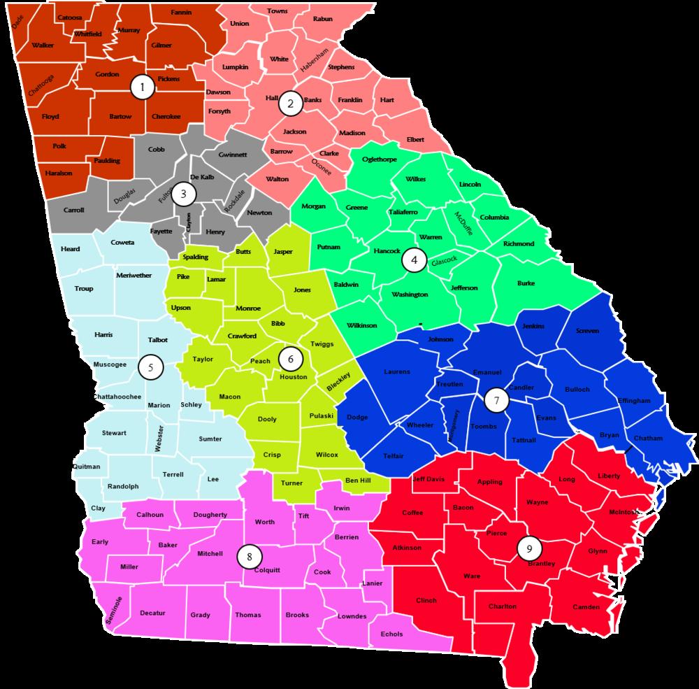 dps mccd regions