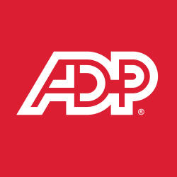 ADP.jpg