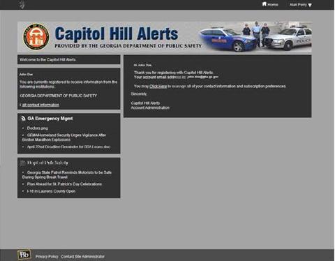 Capitol Hill Alerts.jpg