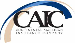 Continental American Insurance.png