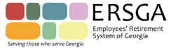 Employees' Retirement System of Georgia.png