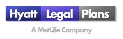 Hyatt Legal Plans.jpg
