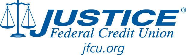 Justice Federal CU.jpg