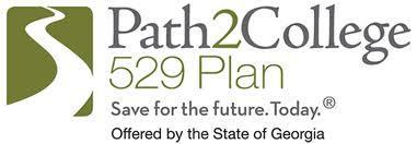 Path2College.jpg