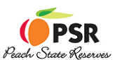 Peach State Reserves.png