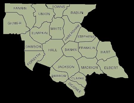 DPS GA Map Region B_d.png