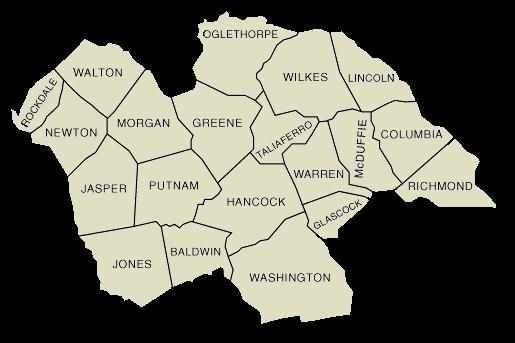 DPS GA Map Region E_c.png