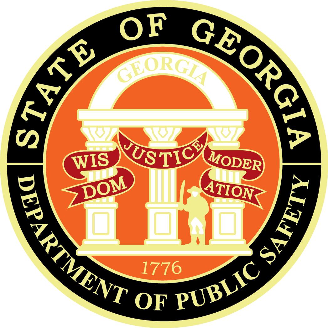Georgia Department of Public Safety